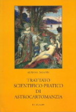 trattato scientifico pratico di astrocartomanzia