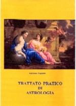 TrattatoPraticodiAstrologia
