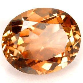 Gemstones_Imperial_Topaz_5_34_carats