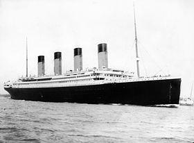 280px-RMS_Titanic_3
