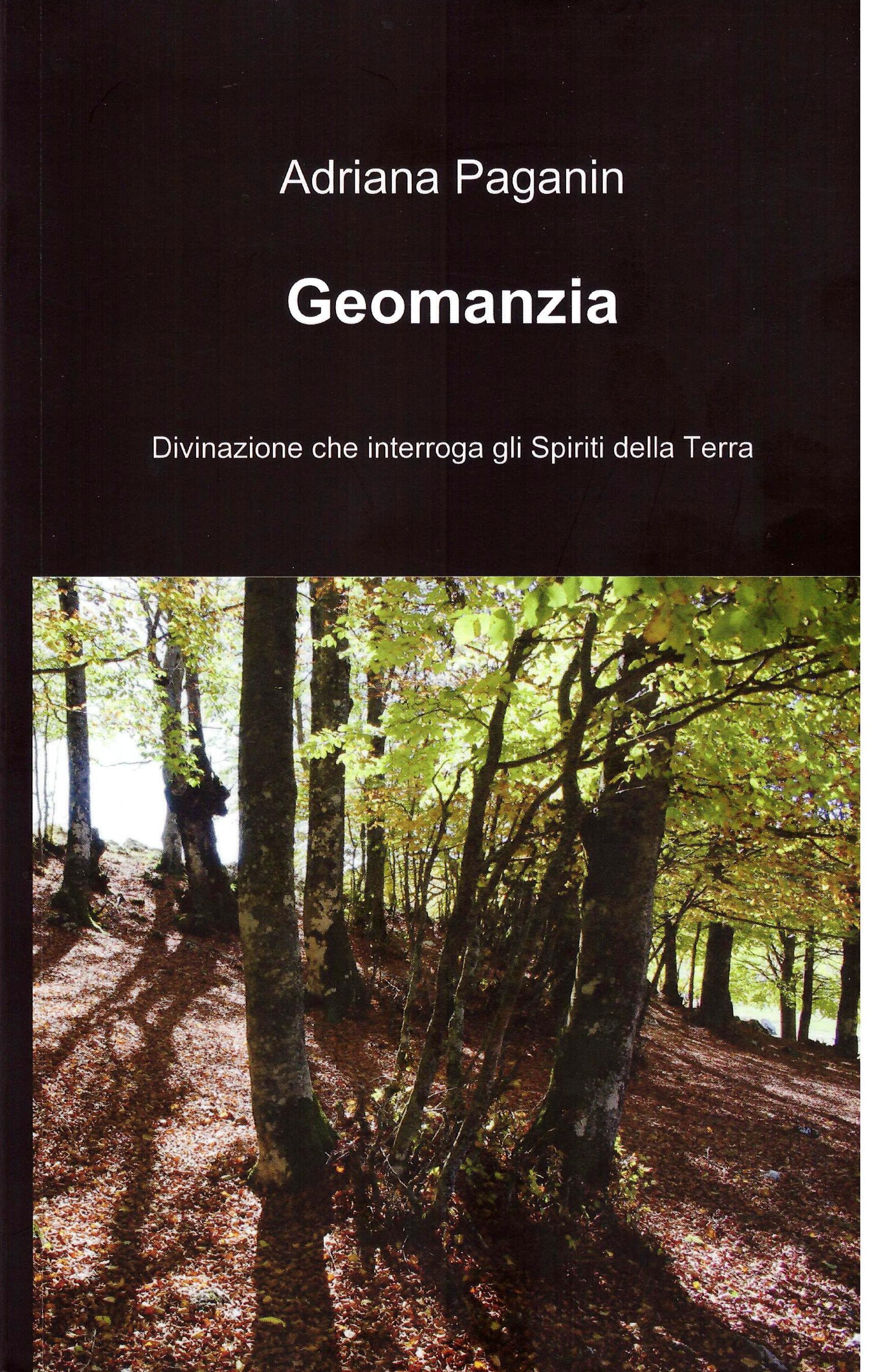 Geomanzia le 16 figure geomantiche for Puoi ipotecare la terra