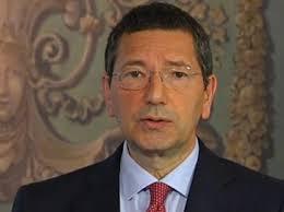 Ignazio Marino (2)