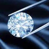 Diamante (2)